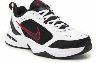 Nike Monarch IV Training Shoe - Men's