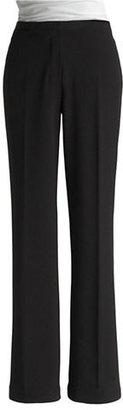 Calvin Klein Hudson Pants