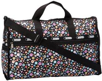 Le Sport Sac Large Duffle Bag