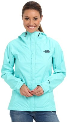 The North Face Venture Jacket $99 thestylecure.com