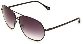 Elizabeth and James Hayes Sunglasses Aviator Sunglasses
