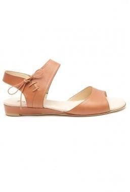 Repetto Nagoya Sandal