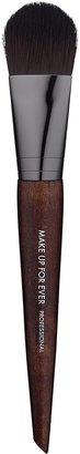 Make Up For Ever 106 Medium Foundation Brush