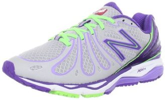New Balance Women's W890v3 Running Shoe