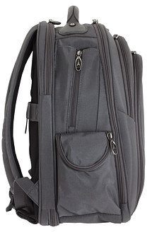 Travelpro CrewTM 9 - Business Backpack
