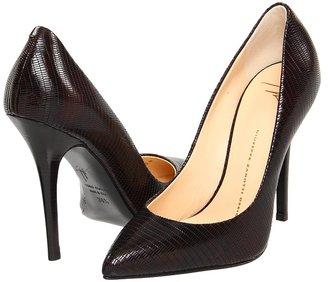 Giuseppe Zanotti I26058 (Moro) - Footwear