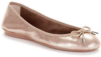 DKNY Divine Ballet Flats