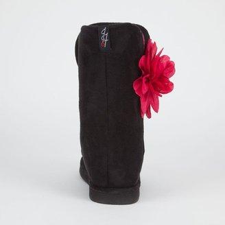 Iron Fist Lady Killer Womens Boots