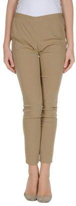 Moschino Cheap & Chic Dress pants
