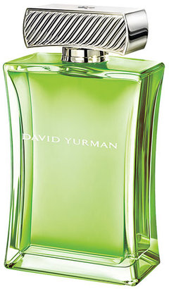 David Yurman 'Fresh Essence' Eau de Toilette Spray
