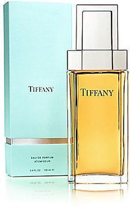 Tiffany & Co. Eau de Parfum Atomiseur