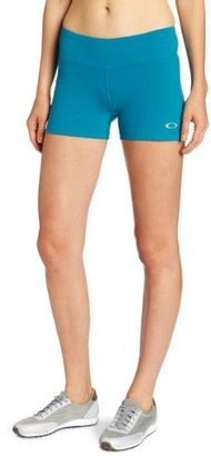 Oakley Women's Movement Short