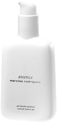 Narciso Rodriguez 'Essence' Scented Shower Gel