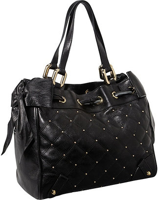 Juicy Couture Daydreamer Satchel