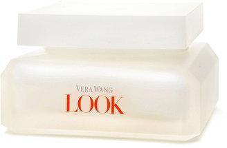 Vera Wang Look Velvet Body Creme 6.7 fl oz (200 ml)
