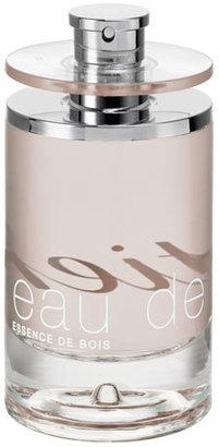 Cartier Essence de Bois Eau de Toilette, 3.3 oz.