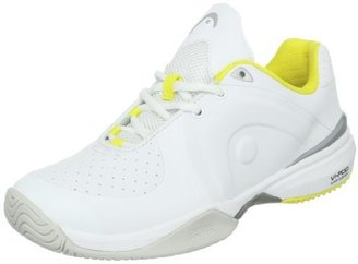 Head Women's Motion Pro Tennis Shoe