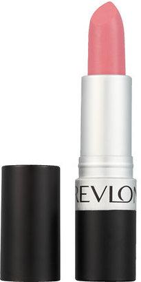 Revlon Super Lustrous - Matte Lipstick
