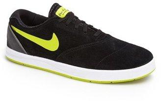 Nike 'Eric Koston 2' Skate Shoe (Men)