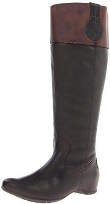 PIKOLINOS Women's 832-8608 Knee-High Boot