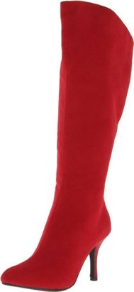 Chinese Laundry Women's Stylist Knee-High Boot