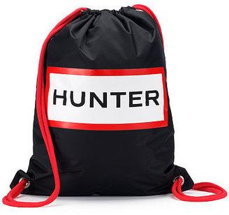 Hunter Tour Packable Boot