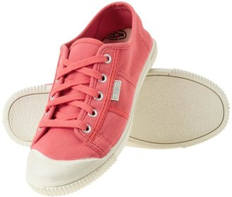 Athleta Maderas Lace Shoe by Keen Footwear