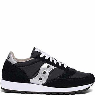 Saucony Men's Jazz Sneaker