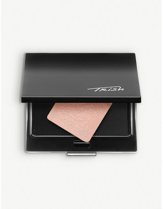 Trish McEvoy Cafe Latte Glaze Eyeshadow