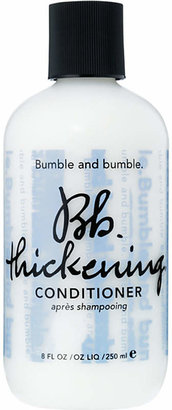 Bumble and Bumble Thickening conditioner 50ml