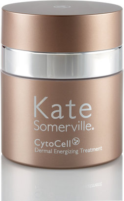 Kate Somerville CytoCell Dermal Energizing Treatment