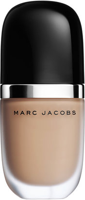 Marc Jacobs Genius Gel - Supercharged Foundation