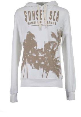 D&G Hooded sweatshirt
