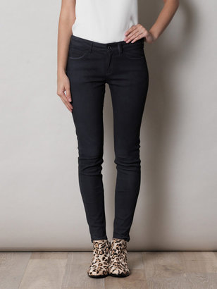 Vanessa Bruno Leather trousers
