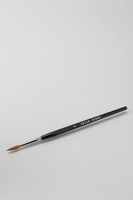 Stila #2 Under Eye Concealer Brush