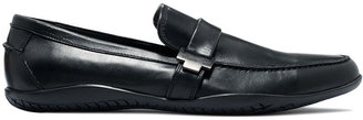 Kenneth Cole Shoes, Homeward Bound Slip On Shoes