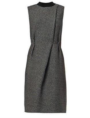 Sportmax Abatina dress