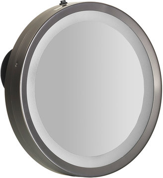 SEPHORA COLLECTION Bright Up Close LED Makeup Mirror