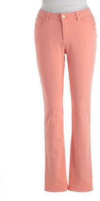 MICHAEL Michael Kors Plus Skinny Denim Jeans