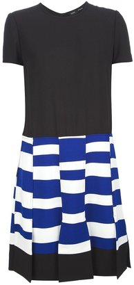 Proenza Schouler 'Georgette' dress