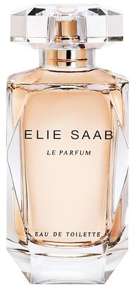 Elie Saab Eau de Toilette Spray 1.6 oz.