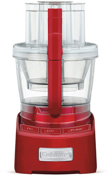 Cuisinart Elite Collection 12-Cup Food Processor