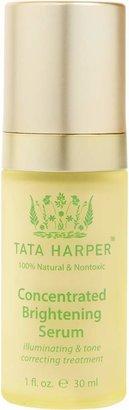 Tata Harper Skincare Concentrated Brightening Serum