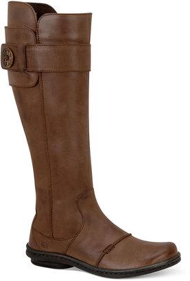 Børn Breena Boots