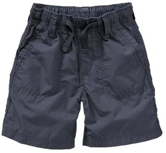 Gap Ripstop shorts