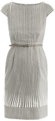 Max Mara Kerria dress