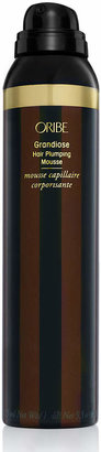 Oribe Grandiose Hair Plumping Mousse, 5.7 oz.