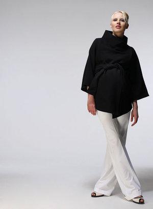 Isabella Oliver Kimono Wrap