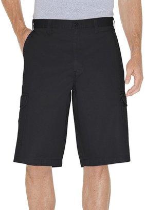 Dickies Men's Loose-Fit Cargo Shorts