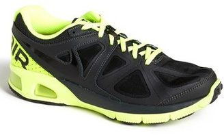Nike 'Air Max Run Lite 4' Running Shoe (Men)